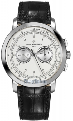 Vacheron Constantin Traditionnelle Chronograph 42mm 47192/000g-9504