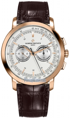 Vacheron Constantin Traditionnelle Chronograph 42mm 47192/000r-9352