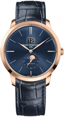 Girard Perregaux 1966 Large Date Moonphase 40mm 49556-52-1832bb4a