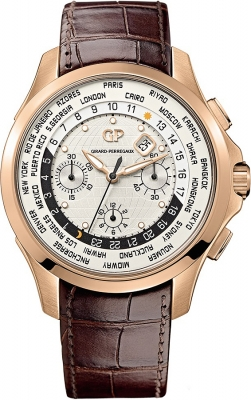 Girard Perregaux Traveller WW.TC 49700-52-134-bb6b