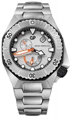 Girard Perregaux Sea Hawk 49960-11-131-11a