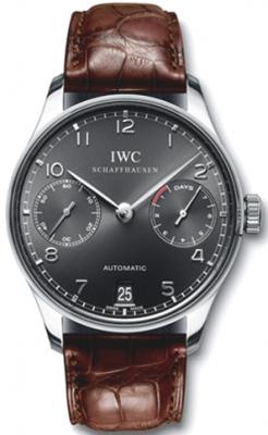IW500106