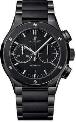 Hublot Classic Fusion Chronograph 45mm 520.cm.1170.cm