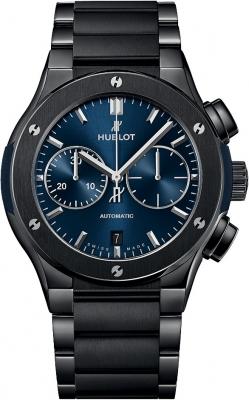 Hublot Classic Fusion Chronograph 45mm 520.cm.7170.cm
