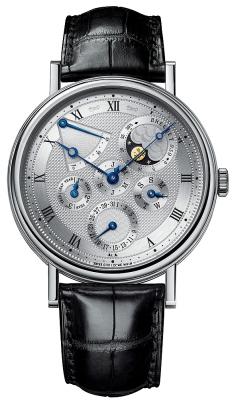 Breguet Classique Perpetual Calendar 5327bb/1e/9v6