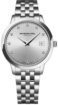 Raymond Weil Toccata 34mm 5388-st-65081