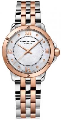 Raymond Weil Tango 5391-sp5-00995