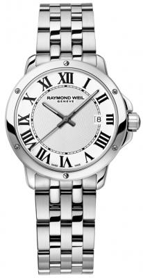 Raymond Weil Tango 5391-st-00300
