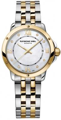 Raymond Weil Tango 5391-stp-00995