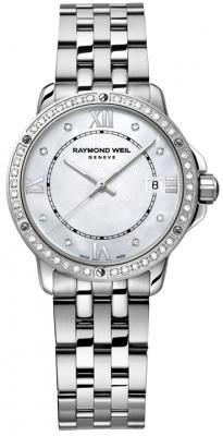Raymond Weil Tango 5391-sts-00995