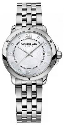 Raymond Weil Tango 5391-st-00995