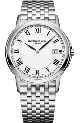 Raymond Weil Tradition 5466-st-00300