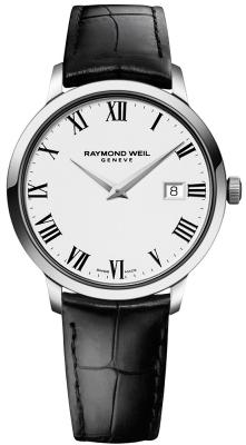 Raymond Weil Toccata 39mm 5488-stc-00300