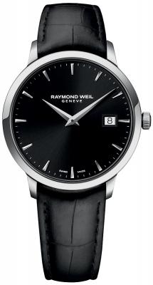 Raymond Weil Toccata 39mm 5488-stc-20001