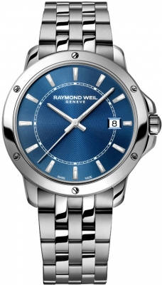 Raymond Weil Tango 5591-st-50001