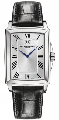 Raymond Weil Tradition 5596-stc-00650