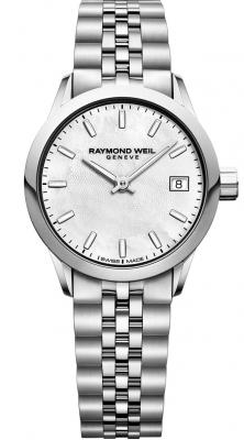 Raymond Weil Freelancer Quartz 26mm 5626-st-97021