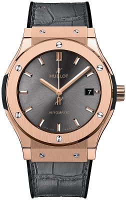 Hublot Classic Fusion Automatic 38mm 565.ox.7081.lr