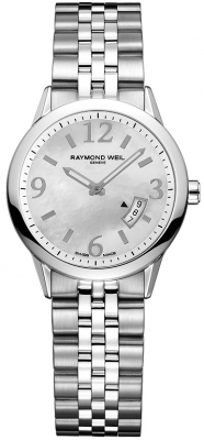 Raymond Weil Freelancer 5670-st-05907
