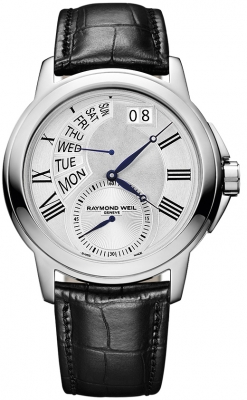 Raymond Weil Tradition 9579-stc-65001