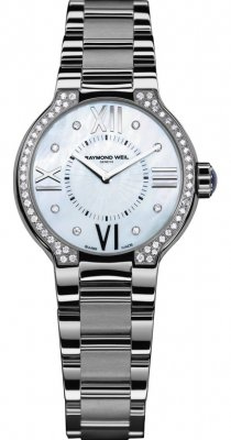 Raymond Weil Noemia 5932-sts-00995