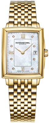 Raymond Weil Tradition 5956-p-00995