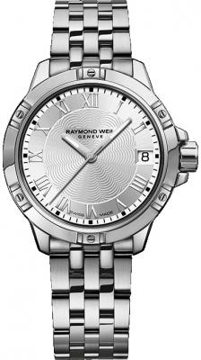 Raymond Weil Tango 30mm 5960-st-00658