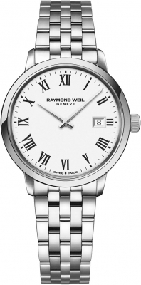 Raymond Weil Toccata 29mm 5985-st-00300
