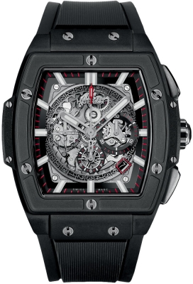 Hublot Spirit Of Big Bang Chronograph 45mm 601.ci.0173.rx
