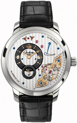 Glashutte Original PanoInverse XL 66-01-04-04-05