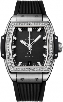 Hublot Spirit Of Big Bang 39mm 665.nx.1170.rx.1204