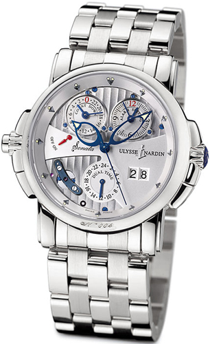 Sonata Men Chronograph Watches