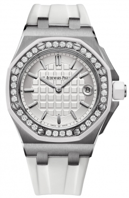 Audemars Piguet Royal Oak Offshore Lady Quartz 67540sk.zz.a010ca.01