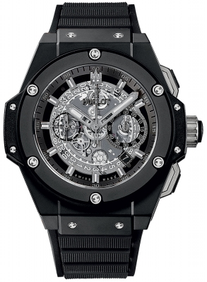 Hublot King Power UNICO Chronograph 48mm 701.ci.0170.rx