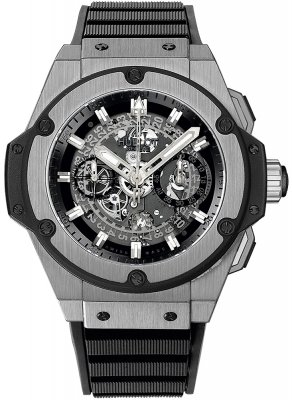 Hublot King Power UNICO Chronograph 48mm 701.nx.0170.rx