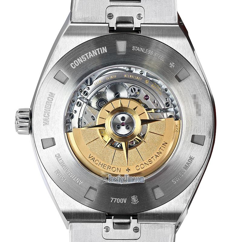 a75a956576e 7700v 110a-b129 Vacheron Constantin Overseas World Time Automatic ...