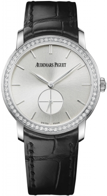 Audemars Piguet Ladies Jules Audemars Manual Wind 77239bc.zz.a002cr.01