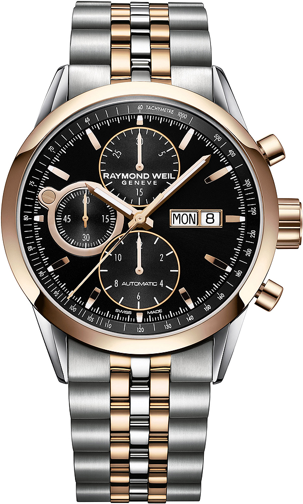 https://www.prestigetime.com/images/watches/7730-sp5-20111.jpg