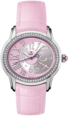 Audemars Piguet Ladies Millenary Automatic 77301st.zz.d602cr.01