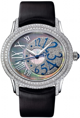Audemars Piguet Ladies Millenary Automatic 77303bc.zz.d007su.01