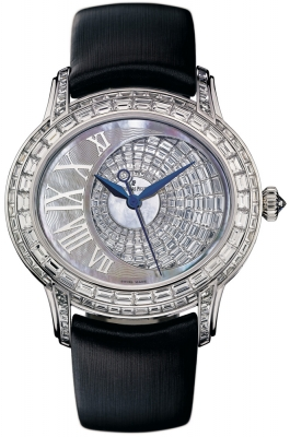 Audemars Piguet Ladies Millenary Automatic Ladies Watch