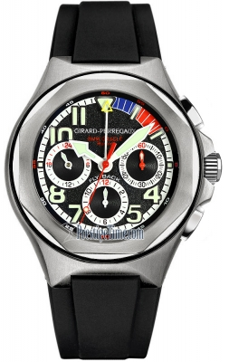 Купить японские часы: Швейцарские часы girard perregaux
