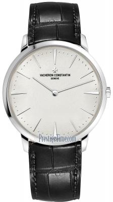 Vacheron Constantin Patrimony Grand Taille 40mm 81180/000g-9117