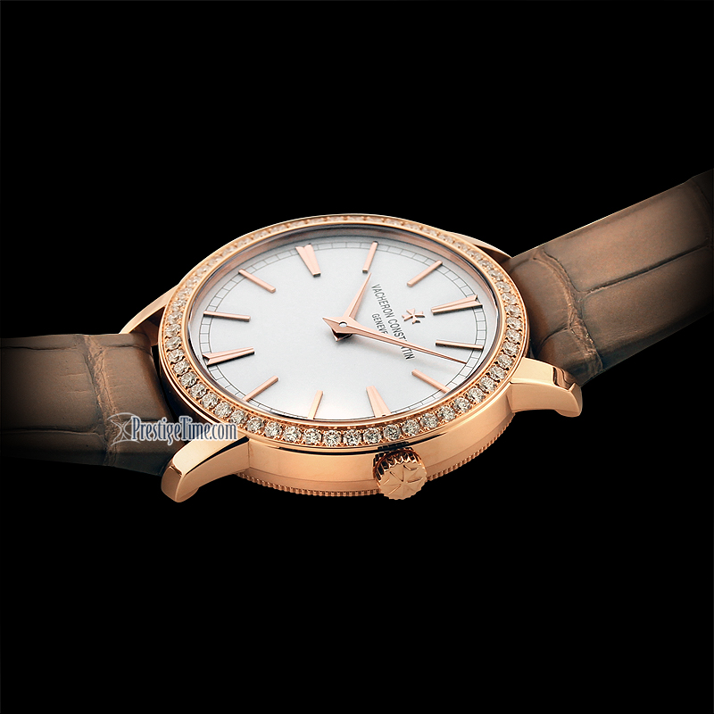 free winding strap item in shipping watches luminous leather manual sale mechanical genuine casual hot men watch parnis dial black wind hand from