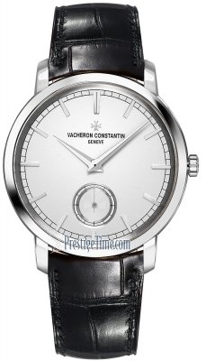 Vacheron Constantin Traditionnelle Manual Wind Small Seconds 38mm 82172/000g-9383