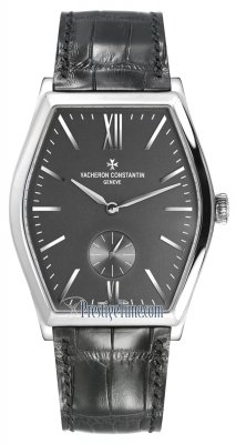 Vacheron Constantin Malte Small Seconds 82230/000g-9185