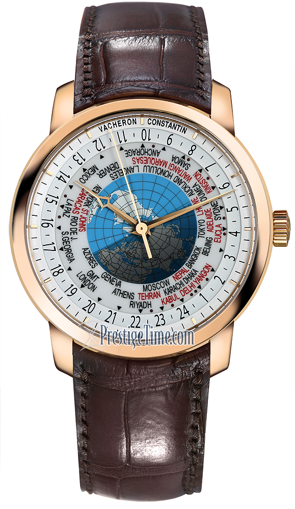 launched traveler watch at we in brand c world and watches one time are today new london chopard now u a l wink year gmt piece the ablogtowatch that on looking hands