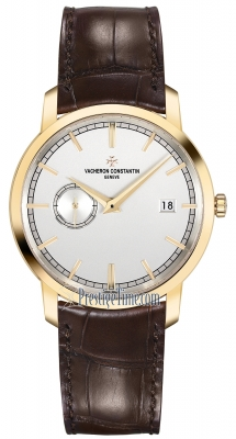 Vacheron Constantin Traditionnelle Automatic 38mm 87172/000j-9512