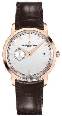 Vacheron Constantin Traditionnelle Automatic 38mm 87172/000r-9302