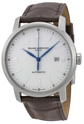 Baume & Mercier Classima Automatic 42mm 8731